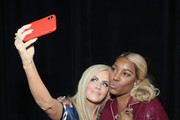 NeNe Leakes Photos Photo