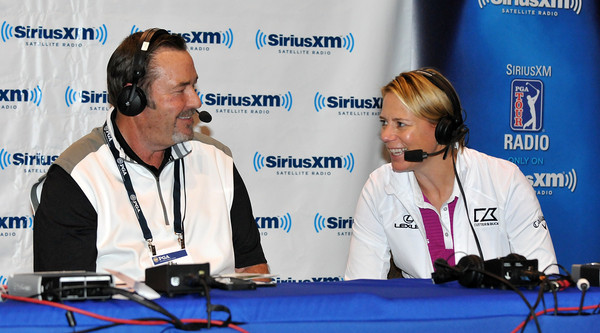 mark carnevale in siriusxm pga tour radio broadcast
