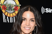 Sofia Resing attends the SiriusXM's Private Show with Guns N' Roses at The Apollo Theater before band embarks on next leg of its North American 'Not In This Lifetime' Tour on July 20, 2017 in New York City.