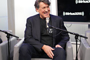 SiriusXM's Town Hall With David Crosby And Cameron Crowe Hosted By John Fugelsang