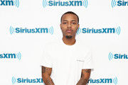 Bow Wow Photos Photo