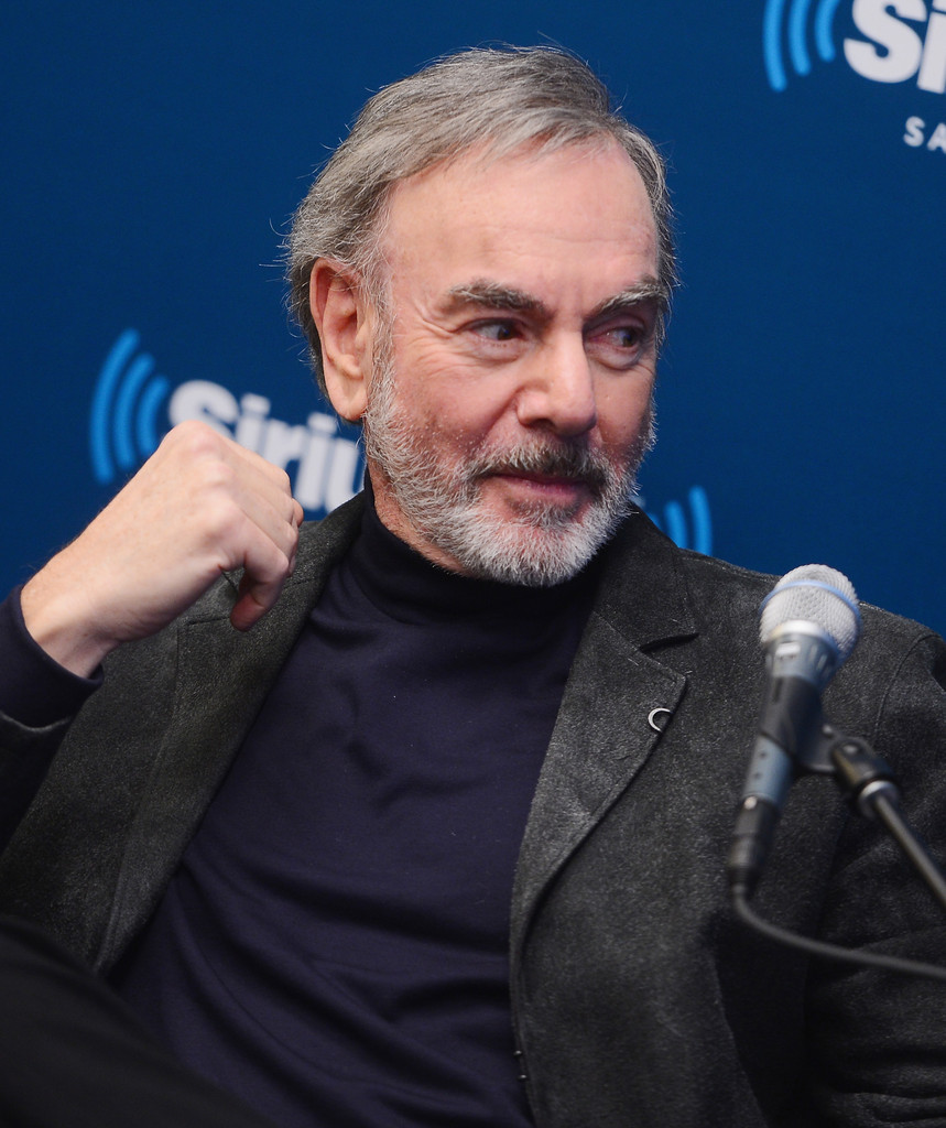Neil Diamond Photos»Photostream