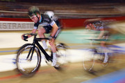 Mark Cavendish and Iljo Keisse Photos Photo