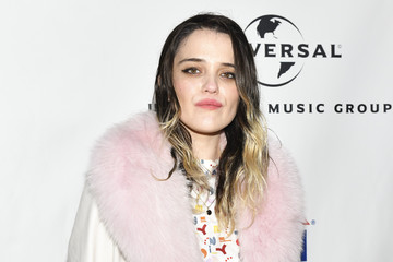 Sky Ferreira Universal Music Group's 2019 After Party To Celebrate The Grammys - Arrivals