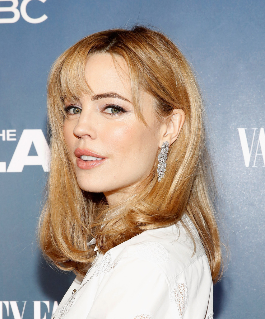 Is a cute Melissa George nudes (45 foto and video), Sexy, Leaked, Selfie, underwear 2019
