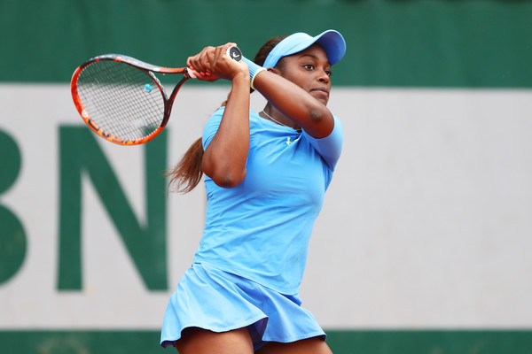 SLOANE STEPHENS - Página 3 Sloane+Stephens+2016+French+Open+Day+Two+EDfIvvqLB3dl