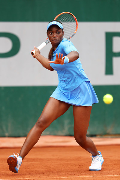 SLOANE STEPHENS - Página 3 Sloane+Stephens+2016+French+Open+Day+Two+mnv979bvEGpl