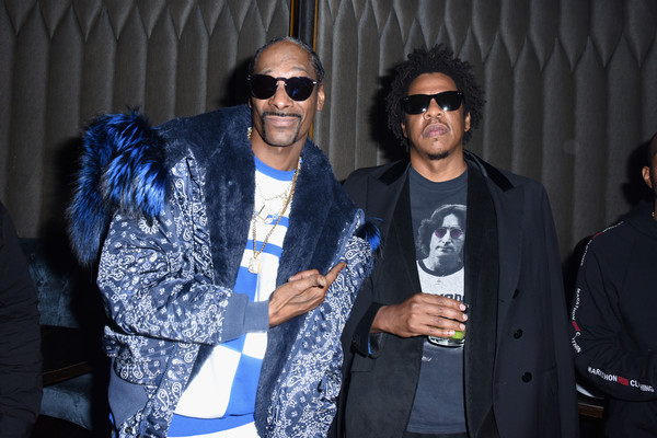 Snoop Dogg Photos - 159 of 4768. PUMA x Nipsey Hussle 2019 Grammy  Nomination Party 1bc47eaf2