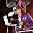 Snoop Dogg Entertainment Pictures of The Week - October 05