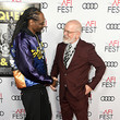 Snoop Dogg AFI FEST 2019 Presented By Audi – 'Queen And Slim' Premiere – Arrivals