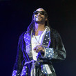 Snoop Lion 2016 Coachella Valley Music and Arts Festival - Weekend 1 - Day 2