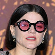 SoKo Opening Ceremony Gala Dinner Arrivals - The 74th Annual Cannes Film Festival