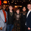 """Sofia Bryant Premiere Of United Artists Releasing's """"Gretel & Hansel"""" - After Party"""