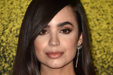 "Sofia Carson Premiere Of Universal Pictures' ""Pitch Perfect 3"" - Arrivals"