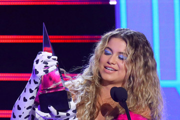 Sofia Reyes 2019 Latin American Music Awards - Show