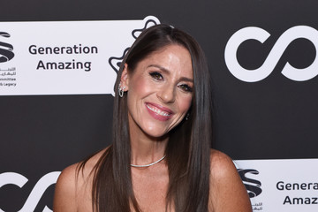 Soleil Moon Frye CORE Gala: A Gala Dinner to Benefit CORE and 10 Years of Life-Saving Work Across Haiti & Around the World