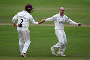 Marcus Trescothick Photos Photo