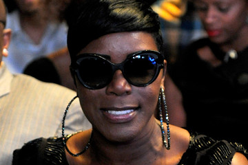 Sommore 9th Annual Ford Hoodie Awards Hosted By Steve Harvey - Show