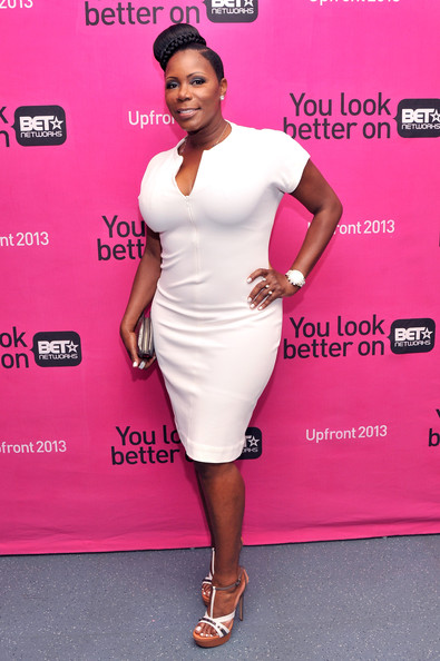 Sommore On Bet - image 2