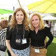 Sophia Afari Visionary Women Presents A Private Art Tour And Membership Luncheon In Los Angeles