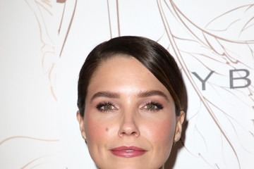 Sophia Bush Entertainment Weekly Hosts Celebration Honoring Nominees for the Screen Actors Guild Awards - Arrivals