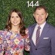 Sophie Flay 144th Preakness Stakes