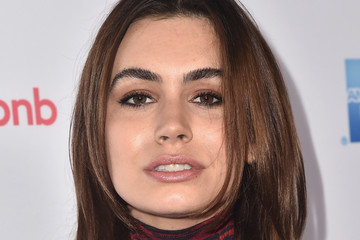 Sophie Simmons 3rd Annual Airbnb Open Spotlight