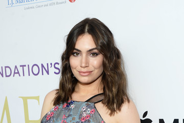Sophie Tweed Simmons Women of Influence Awards