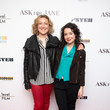Sophie von Haselberg 'Ask For Jane' NY Premiere