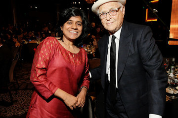 Soumya Sriraman 2019 British Academy Britannia Awards Presented By Jaguar Land Rover And American Airlines