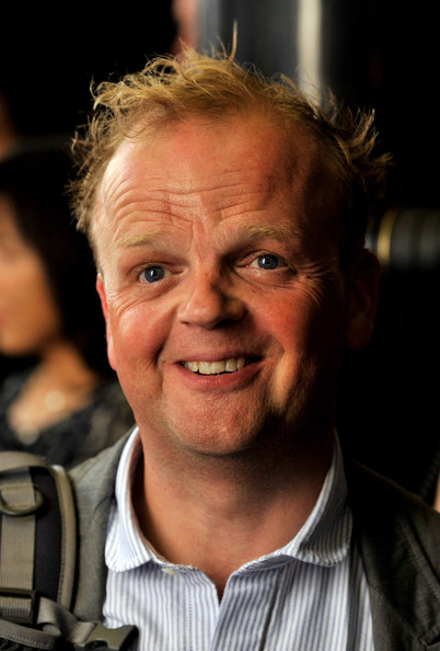 toby jones teethtoby jones height, toby jones teeth, toby jones young, toby jones doctor who, toby jones hunger games, toby jones imdb, toby jones кинопоиск, toby jones kinopoisk, toby jones twitter, toby jones smiling, toby jones youtube, toby jones father, toby jones captain america, toby jones net worth, toby jones tech, toby jones filmography, toby jones cartoon, toby jones fan mail, toby jones interview, toby jones actor