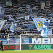 Fans of Spal