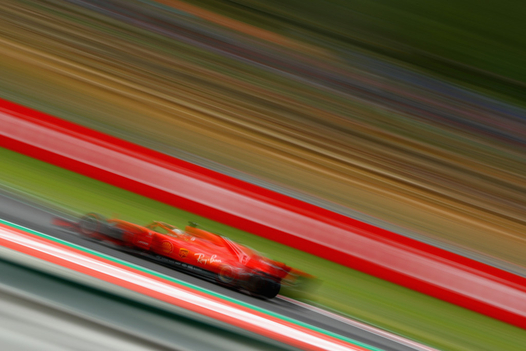[Imagen: Spanish+F1+Grand+Prix+Qualifying+1HEIRMYolz6x.jpg]