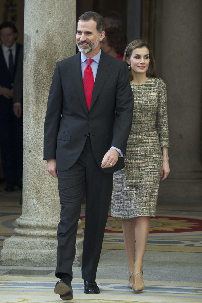 http://www2.pictures.zimbio.com/gi/Spanish+Royals+Deliver+National+Sports+Awards+8hozef8H1mzx.jpg