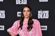 Alanna Masterson Photos Photo