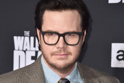 Josh McDermitt Photos Photo