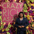 Diane Abbott Photos - Politician, Diane Abbott attends a special screening of 'Crazy Rich Asians' Hosted By MOBO at Dolby Preview Theatre on September 7, 2018 in London, England. - Diane Abbott Photos - 33 of 163