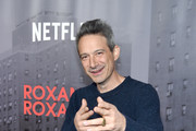 Adam Horovitz Photos Photo