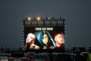 A Special Screening Of The Prime Day Show Featuring Billie Eilish, H.E.R., And Kid Cudi Streaming On Prime Video June 17