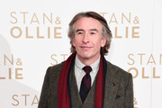 Steve Coogan Photos Photo