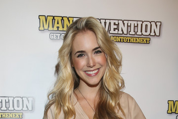 spencer locke bikini