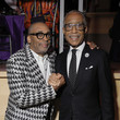 Spike Lee 46th Chaplin Award Gala Honoring Spike Lee - After Party