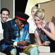 Spike Lee Closing Ceremony - The 74th Annual Cannes Film Festival