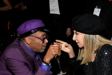 Spike Lee 91st Annual Academy Awards - Social Ready Content