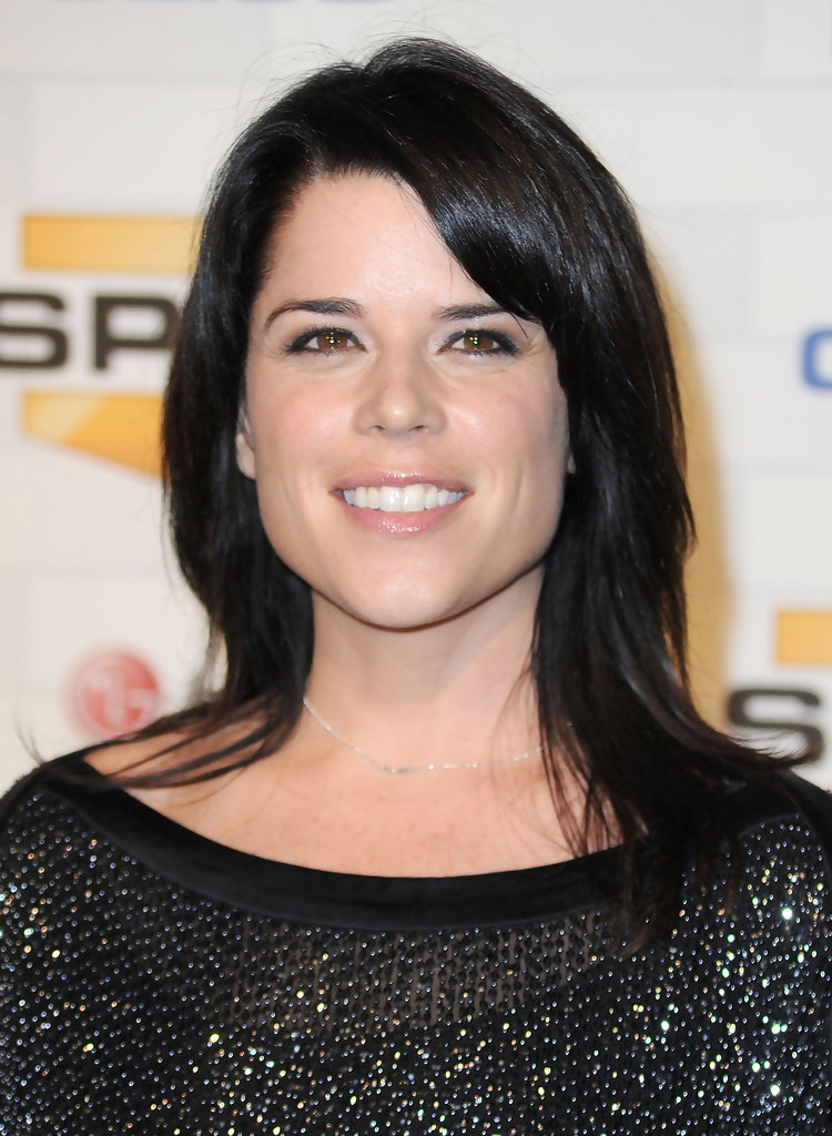 Neve Campbell - Celebrity Gossip, Latest Movie Updates ...