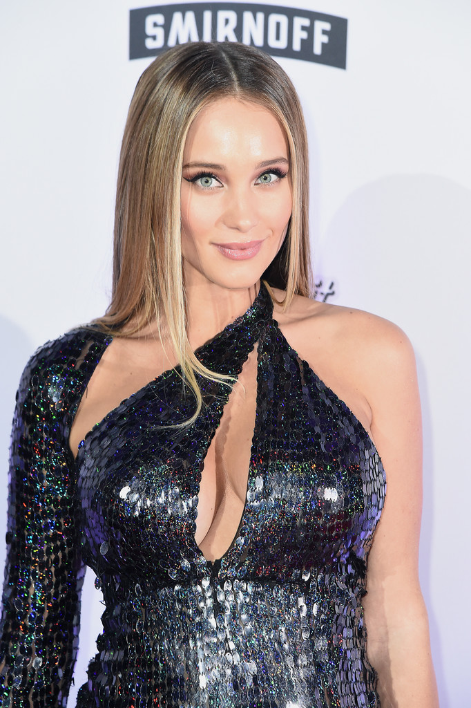 Hannah Jeter nudes (51 photo), young Boobs, YouTube, braless 2017