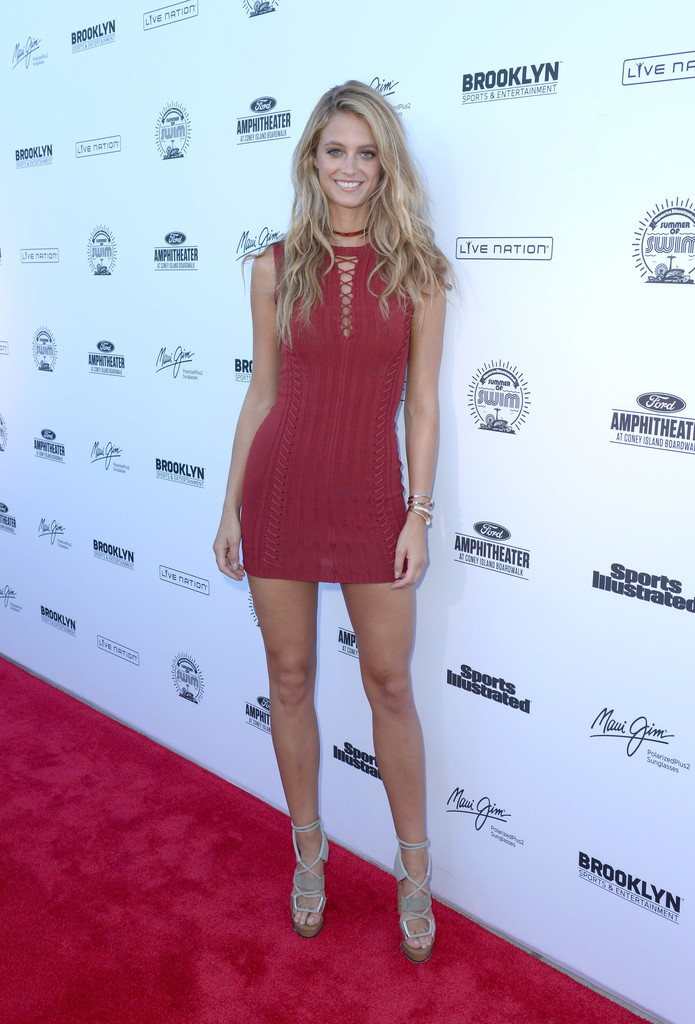 Kate Bock Photos Photos Zimbio