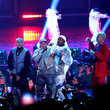 will.i.am apl.de.ap Photos