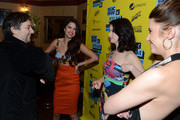 Selena Gomez Rachel Korine Photos Photo