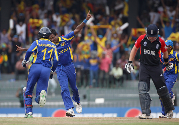 world cup cricket final 2011 stadium. 2011 ICC World Cup